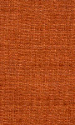 310 «Fabriano» / 18 Fabriano Copper ткань DAYLIGHT
