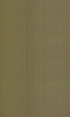 317 «Alto» / 19 Bosaro Boa ткань DAYLIGHT
