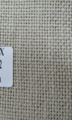 Каталог Design FLAX colour Stone 9352 DESSANGE (ДЕССАНЖ)