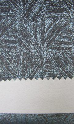 LAIME Design DM 2176 Color: 19 LAIME (ЛАЙМЭ)