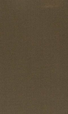 321 «Amilly» / 32 Vion Bronze ткань DAYLIGHT