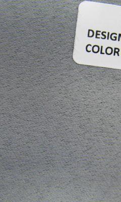 Каталог Design: TD 3009 Color: 19 коллекция ROF (РОФ)