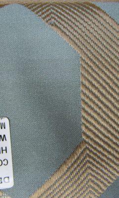 PRIME DESIGN DC-DOMINO Colour: 19 SAMA (САМА)