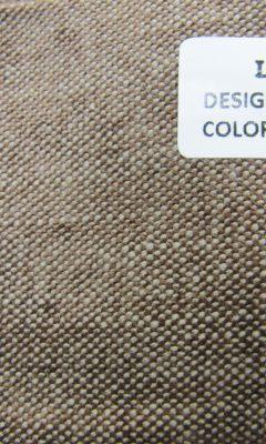 LAIME Design DM 3005 Color: 19 LAIME (ЛАЙМЭ)