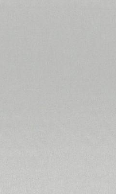 301 «Benissa» /23 Mirasol 7 ткань DAYLIGHT