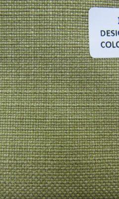 LAIME Design DM3003 Color: 19 LAIME (ЛАЙМЭ)