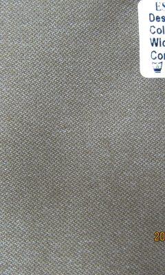 Каталог 730 Цвет 19 ESPERANZA (ЕСПЕРАНЗА)