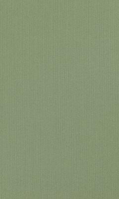 322 «Avy» / 37 Lefaux Basil ткань DAYLIGHT