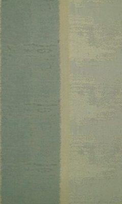 Каталог 032 -HJ-52-B1041 Цвет: 2 BelliGrace