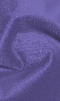 Мебельные ткани: Коллекция Suave цвет 19 Instroy & Mebel-Art.
