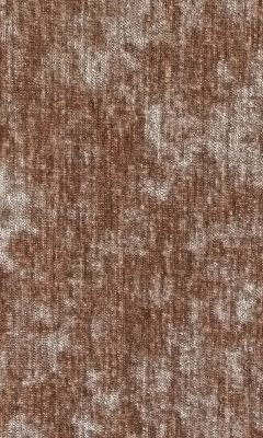 Каталог тканей для штор Chenille Артикул А086 Цвет 827-123 WIN DECO (ВИН ДЕКО)
