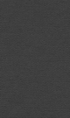 Коллекция «CHARISMA» Colour: 19 5 AVENUE (5 АВЕНЮ)