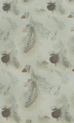 190/23 BON VOYAGE коллекции тканей VENESTO ESPOCADA