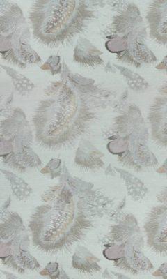 190/31 BON VOYAGE коллекции тканей VENESTO ESPOCADA