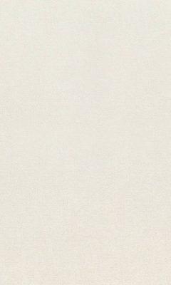 194/11  BON VOYAGE коллекции тканей VENESTO ESPOCADA