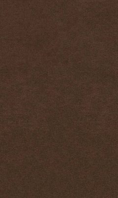 194/20  BON VOYAGE коллекции тканей VENESTO ESPOCADA