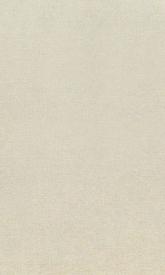 194/21  BON VOYAGE коллекции тканей VENESTO ESPOCADA