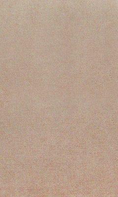 194/23  BON VOYAGE коллекции тканей VENESTO ESPOCADA