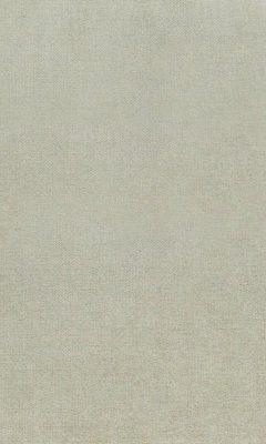 194/25  BON VOYAGE коллекции тканей VENESTO ESPOCADA