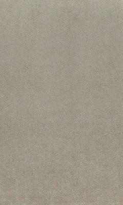 194/27 BON VOYAGE коллекции тканей VENESTO ESPOCADA