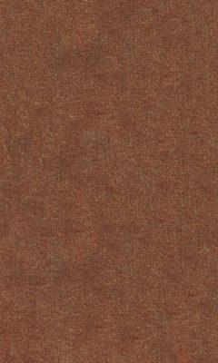 194/35 BON VOYAGE коллекции тканей VENESTO ESPOCADA
