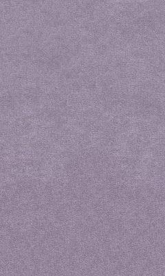 194/43 BON VOYAGE коллекции тканей VENESTO ESPOCADA