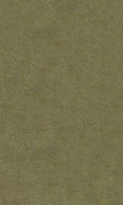 194/50 BON VOYAGE коллекции тканей VENESTO ESPOCADA