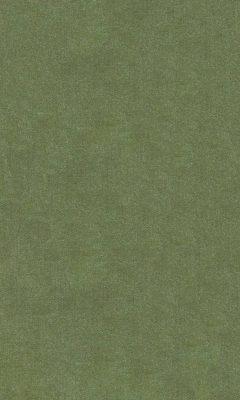 194/51 BON VOYAGE коллекции тканей VENESTO ESPOCADA