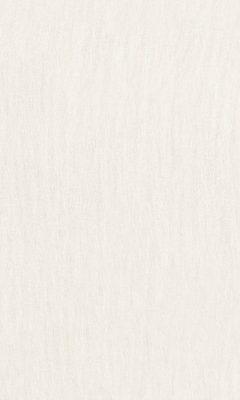 195/11 BON VOYAGE коллекции тканей VENESTO ESPOCADA