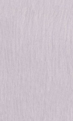 195/43 BON VOYAGE коллекции тканей VENESTO ESPOCADA