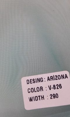 Каталог ARIZONA Цвет V-826 SAMA (САМА)
