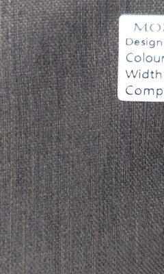 Каталог Артикул Design 21810 DOUBLE Colour 112A MONA LISA (МОНА ЛИСА)