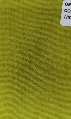 Каталог Design Felice Colour 29 Mellange (Меланж)