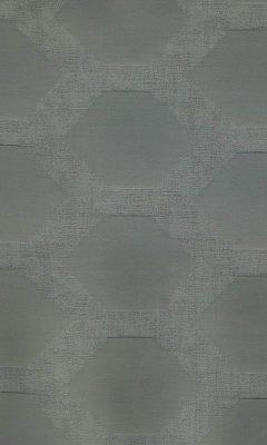 332 «Blossom» / 4 Beam Steel ткань DAYLIGHT