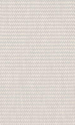 301 «Benissa» /3 Benimarco 3 ткань DAYLIGHT