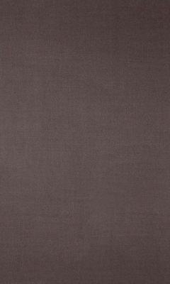 332 «Blossom» / 35 Flow Grape ткань DAYLIGHT