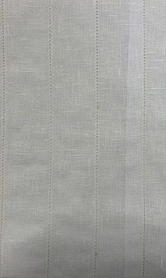Коллекция SYLVIE CASSIE WINTER WHITE GALLERIA ARBEN (ГАЛЕРЕЯ АРБЕН)