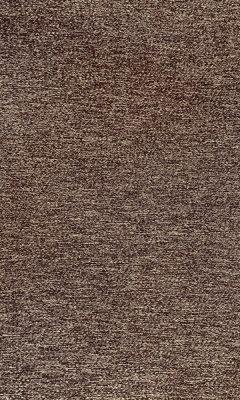 Каталог PRAGUE Colour: 3007 GALLERIA ARBEN (ГАЛЕРЕЯ АРБЕН)