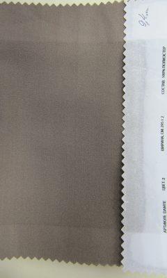 Каталог тканей для штор Dante & Beatrice артикул Dante Цвет: 2 WIN DECO (ВИН ДЕКО)