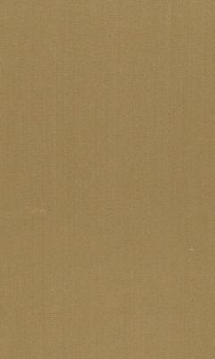 301 «Benissa» /42 Orba 7 ткань DAYLIGHT