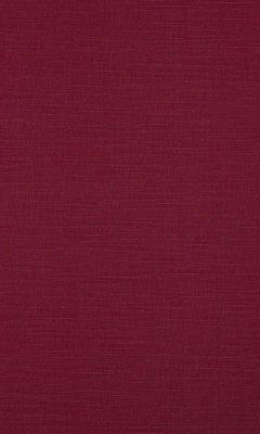 341 «Canvas» / 2 Bonfire Bordeaux ткань Daylight