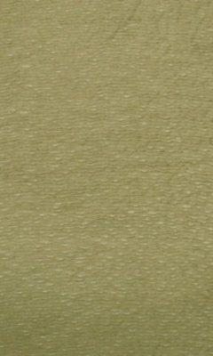 Каталог 026 — TX9115 Цвет: 2 BelliGrace