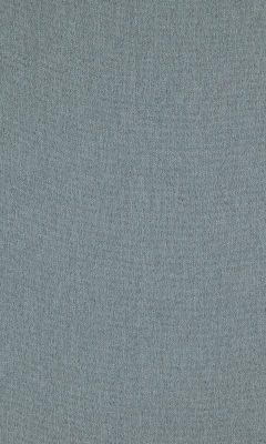 331 «Cashmere» / 5 Cashmere Copen ткань DAYLIGHT