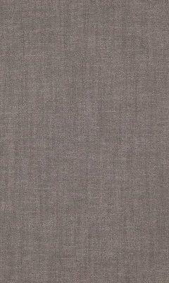 331 «Cashmere» / 26 Cottony Carbon  ткань DAYLIGHT