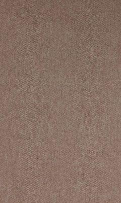 323 «Cassel» / 32 Cassel Vintage ткань DAYLIGHT
