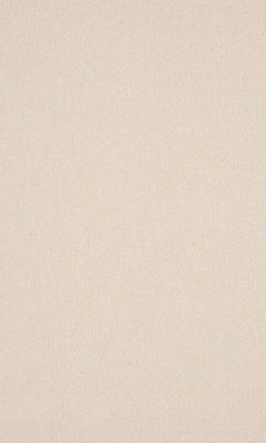323 «Cassel» / 20 Cassel Nougat ткань DAYLIGHT