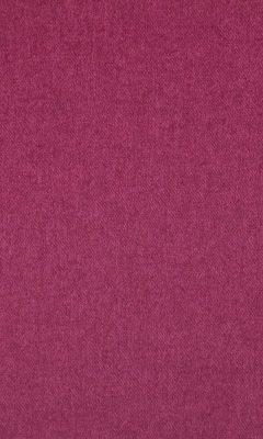 323 «Cassel» / 5 Cassel Beetroot ткань DAYLIGHT