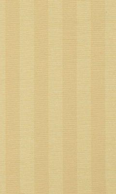 322 «Avy» / 7 Ally Straw ткань DAYLIGHT