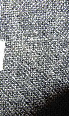 Каталог Design FLAX colour D.grey 9337  DESSANGE (ДЕССАНЖ)