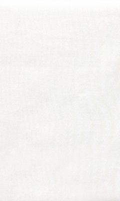180 «Esperance» /2 Melton 2 ткань DAYLIGHT